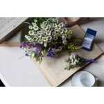 Combo Wildflowers