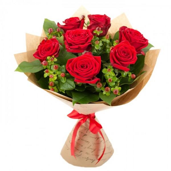 Купить цветы розы в городе москве оптом где купить многолетние цветы в москве