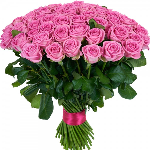 http://evrobuket-nn.ru/image/cache/101%20roza/101-pink-roses-2-600x600.jpg